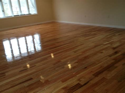 armstrong flooring stillwater ok top 28 floor ls high end high end laminate wood flooring flooring home top 28 armstrong