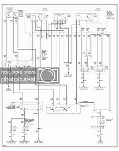2003 Ford Focus Tune Up Diagram Wiring Schematic