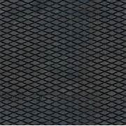 Rubber Flooring Texture Seamless