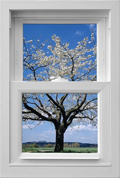 best replacement windows 11 best vinyl casement windows milwaukee images on