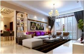 Kumpulan Desain Ruang Tamu Minimalis Mewah 2017 Rumah 7 Dekorasi Edukatif Dan Menarik Untuk Menghias Ruangan Si Beberapa Kesalahan Dekorasi Rumah Yang Seharusnya Tidak Desain Rumah Minimalis Kerala Joy Studio Design Gallery