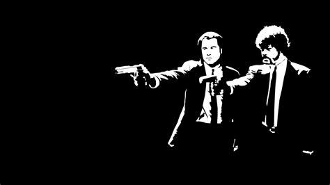 Pulp Fiction Wallpaper Hd (68+ Images