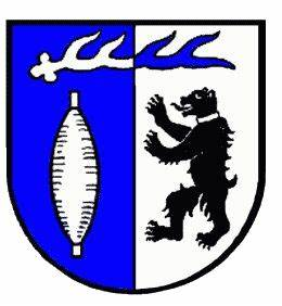 Stadtteil Von Albstadt : tailfingen wikipedia ~ Frokenaadalensverden.com Haus und Dekorationen