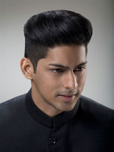 how to style hair for guys 3 hairstyles for this season and how to get them 2232