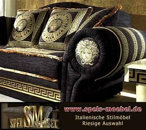Möbel Aus Italien : luxus m bel sofa sessel polsterm bel wohnzimmer royale moonlight italienische klassische stilm bel ~ Indierocktalk.com Haus und Dekorationen