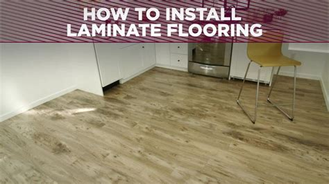 how to install laminate flooring step by step 1000 images about i m floored on pinterest carpets red oak and hardwood floors