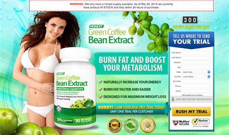 Can I Lose Weight By Drinking Ginger Tea Starbucks Espresso Roast Iced Coffee Benefits Of To Weight Loss Best For Energy Home Caffeine Images Powder Jaggery