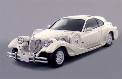 guilty pleasure mitsuoka la seyde