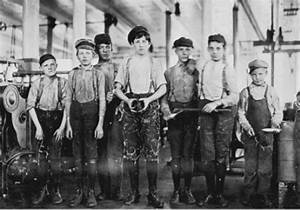 255 best images about Child labor in America on Pinterest ...