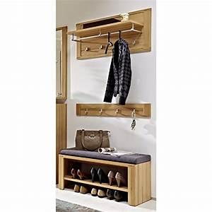 Garderoben Set Günstig Kaufen : garderoben von innostyle g nstig online kaufen bei m bel garten ~ Bigdaddyawards.com Haus und Dekorationen
