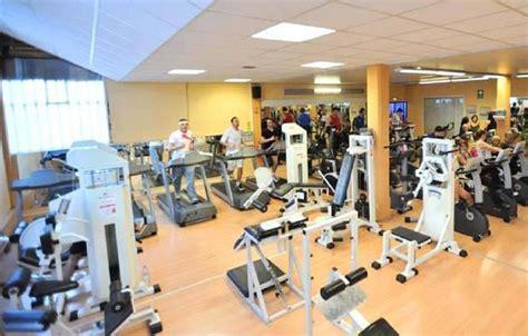 les mills espace cardio institut de beaut 233 4 rue de la convention 42100 233 tienne