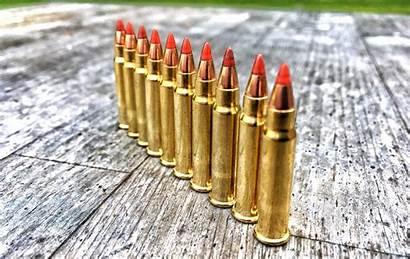 Hmr Ar15 Garrow Firearms Development Upper Semi
