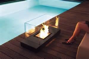 design feuerstelle design feuerstelle für außen mit ethanol