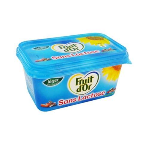 duree montee de lait sans allaitement margarine sans prot 233 ines de lait de vache allergies r g o et allaitement