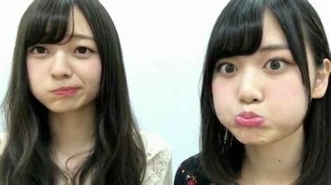 「乃木坂46④」おしゃれまとめの人気アイデア|pinterest|tokyo