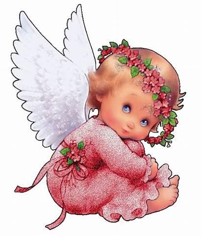 Angel Glitter Myspace Babies Code