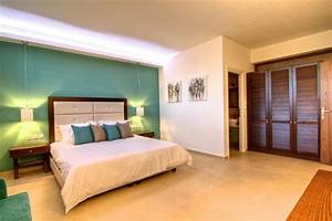 philippines wall to bedroom contemporary with wood trim