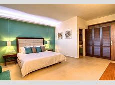 bedroom clocks modern style home 28 images new 2014 3d