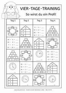 100 Tage Berechnen : ausmalbild rechnen lernen das kleine einmaleins arbeitsblatt 4 kostenlos ausdrucken schule ~ Themetempest.com Abrechnung