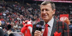 Excel Us Craig Sager Receives Warm Welcome Back Standing Ovation