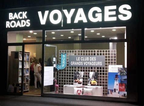 rachat de canapé backroads l 39 agence parisienne a été relookée par travel co