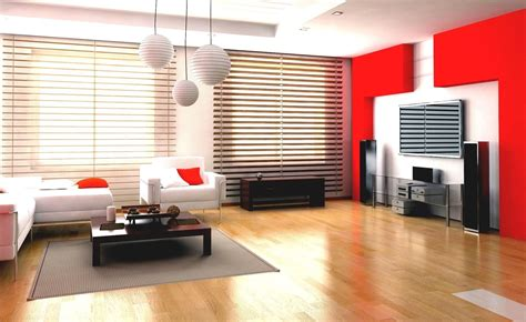 House Hall Interior Decoration In Simple Homes Ideas