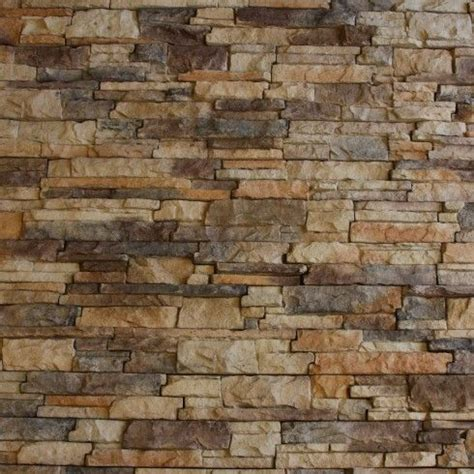 brick panels for interior walls interior stone walls of faux stacked stone wall panels love the grey brown neutral mix
