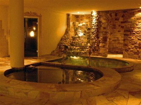 hammam sauna picture of singer sporthotel spa berwang