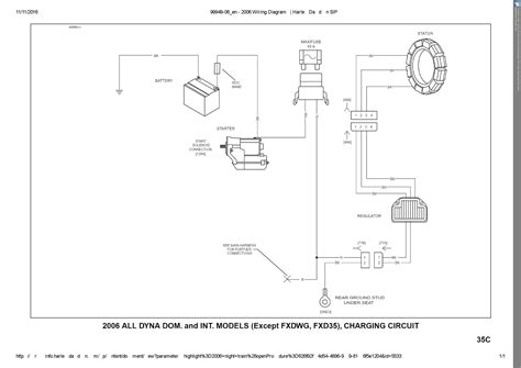 30a Circuit Breaker Wiring Diagram by 30a Circuit Breaker Harley Davidson Forums