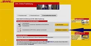 Sky Retourenschein Ausdrucken : sky paket k ndigen vorlage neu dhl retourenschein ~ A.2002-acura-tl-radio.info Haus und Dekorationen