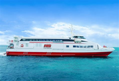 Casino Boat To Bimini by Transportation Services To Bimini Bahamas Resorts World