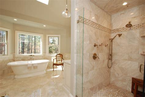 designs for small bathrooms portfolio archive momentum construction