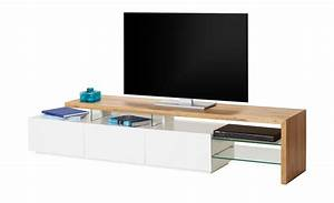 Tv Möbel Lowboard : tv lowboard comano m bel h ffner ~ Markanthonyermac.com Haus und Dekorationen