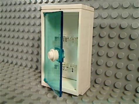 lego kitchen island lego kitchen refrigerator sink dishwasher stove island
