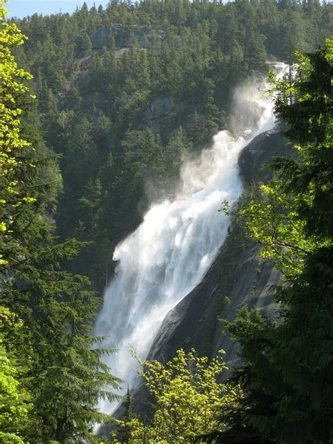 whistler bc  vancouver travel tips