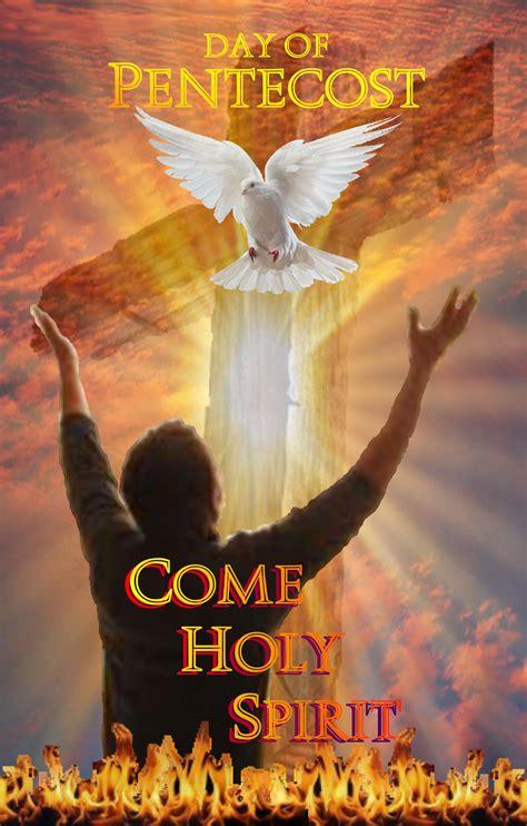 pentecost sunday sermon outlines idea  hd