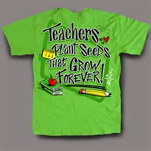 sweet thing lime green t shirt in sleeve this