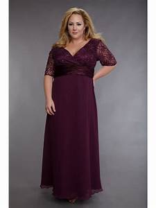 how to look better in plus size dresses with sleeves With plus size dresses with sleeves formal wedding