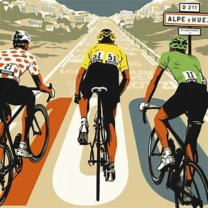 The Grand Tour En Francais : the grand tour here we go again the grand tour of 2014 is about to start ~ Medecine-chirurgie-esthetiques.com Avis de Voitures
