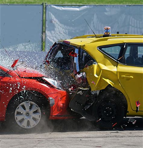 Florida Law Regarding Rearend Crashes  Auto Accident. Bonus Cash Back Credit Card Sony Card Login. Onondaga Massage School Car Dealers Topeka Ks. What Is The Treatment For Basal Cell Carcinoma. Filling Holes In Drywall Low Income Home Loan. Enterprise Data Storage Gateway Laptops Prices. Special Education Connection. Large Company Accounting Software. University Of Delaware Summer Courses