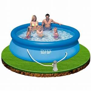 Entretien D Une Piscine : l entretien d une piscine hors sol 2d web ~ Zukunftsfamilie.com Idées de Décoration