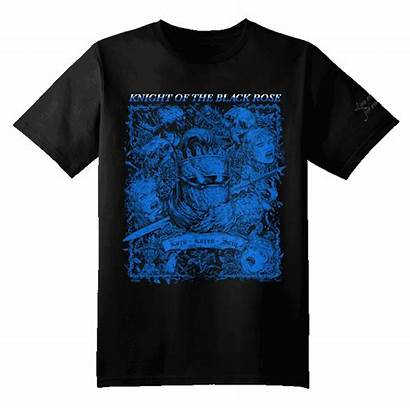 Death Saves Soth Clothing Shirt Tee Lord