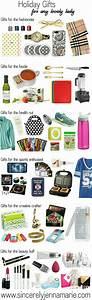 Best 25 Christmas Gifts For Girlfriend Ideas On Pinterest
