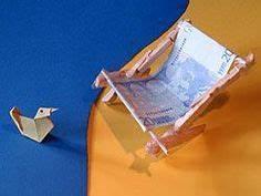 Liegestuhl Aus Geld : 9 fertig verpackung pinterest ~ Lizthompson.info Haus und Dekorationen