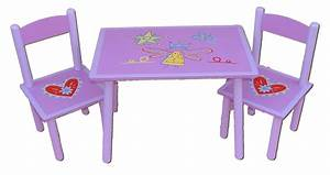 Kids Table and Chair Children Table and Chair