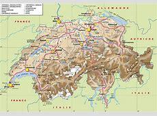 World map tunisia egypt hotelio wwwmappinet maps of countries switzerland page 1 gumiabroncs Gallery