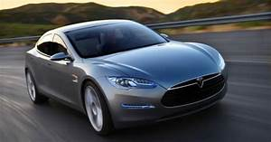 New Electric Cars Coming Soon 2017