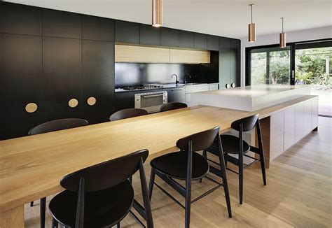 kitchen design and installation kitchen designer northern beaches new kitchen renovations 4389