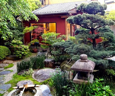 japanese garden nursery image gallery japanese zen gardens plants