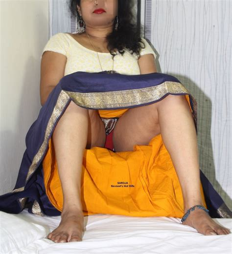 Kerala Aunties Bra Blouse Remove Showing Nipples Photos